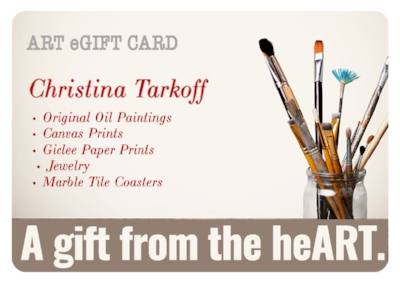 Gift-Card-heART-generic.jpg