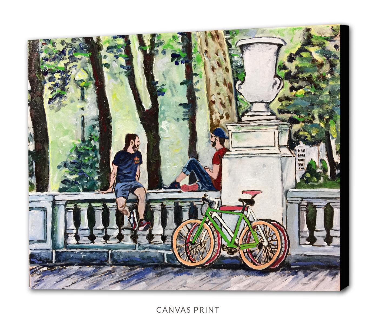 Wall-sitting-canvas-print-3d-view.jpg