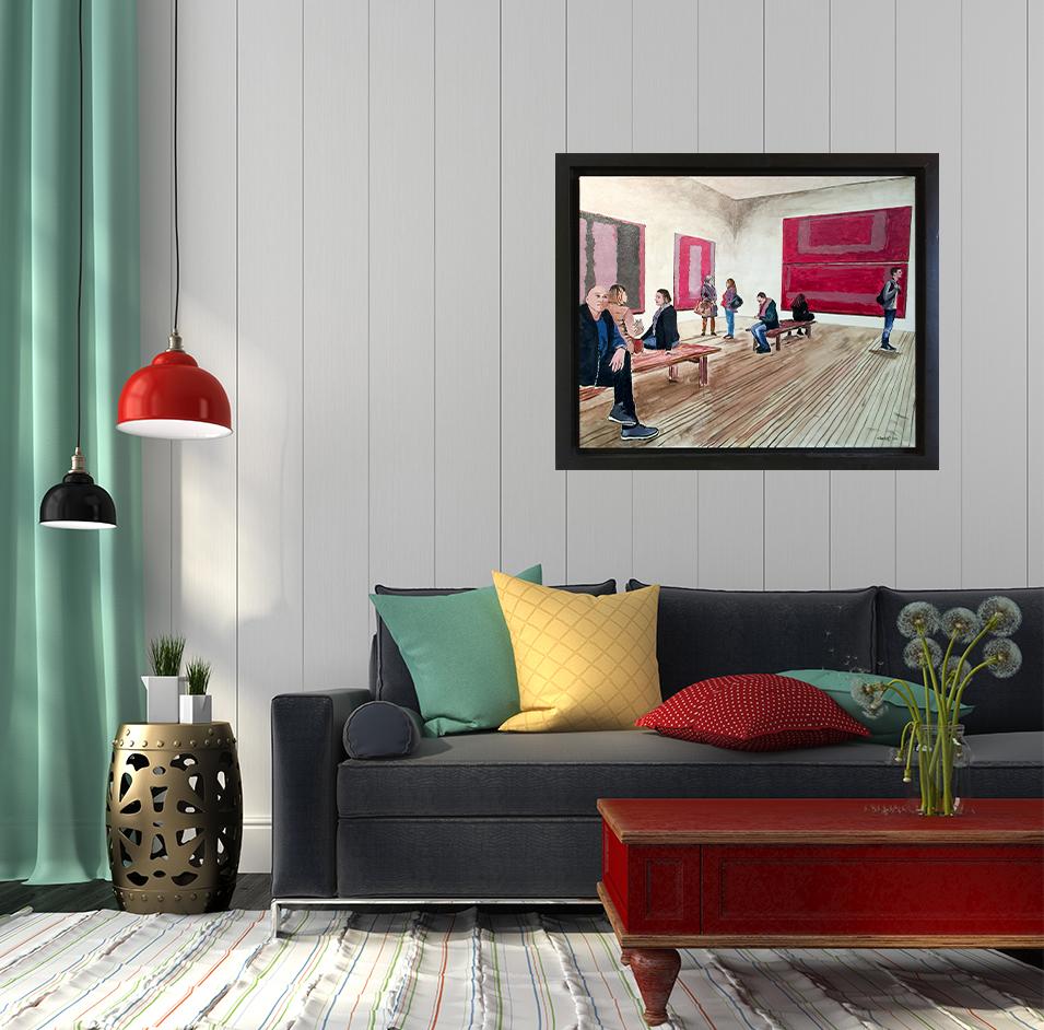 Rothko-Wall-View-mockup.jpg