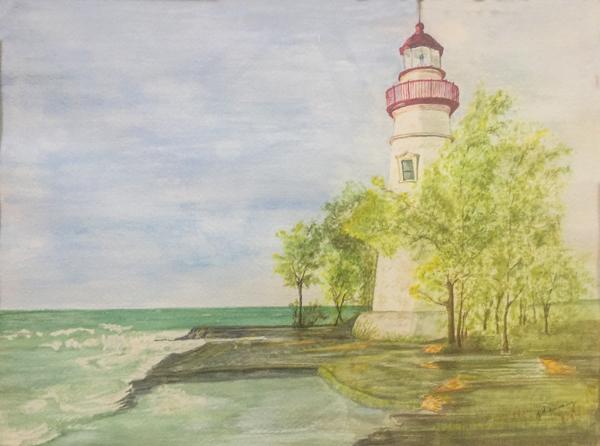 lighthouse-600px.jpg
