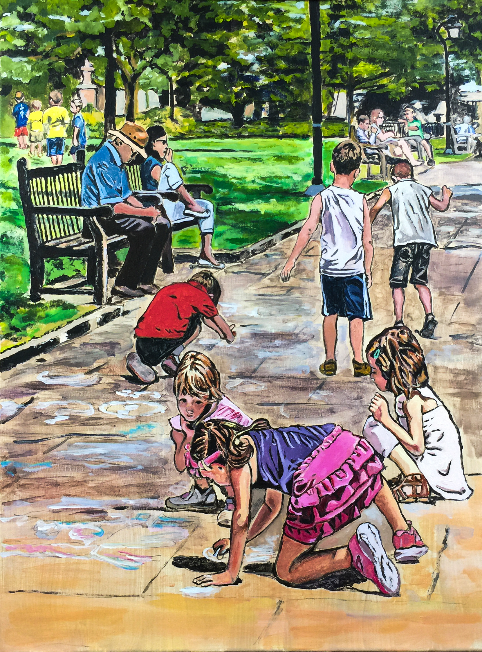 Sidewalk-Drawing-filtered-web-Sketch-club.jpg