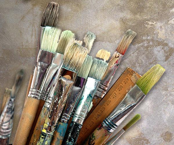 Newsletter-art-paintinbrush.jpg