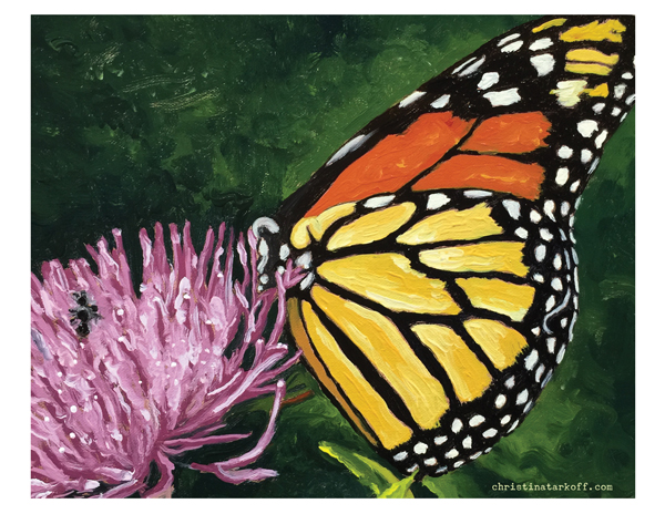 HUNGRY BUTTERFLY PRINT -8x10.jpg