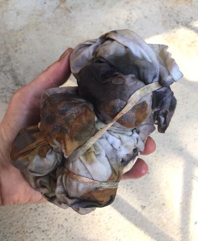 journalbellsprocess.jpg