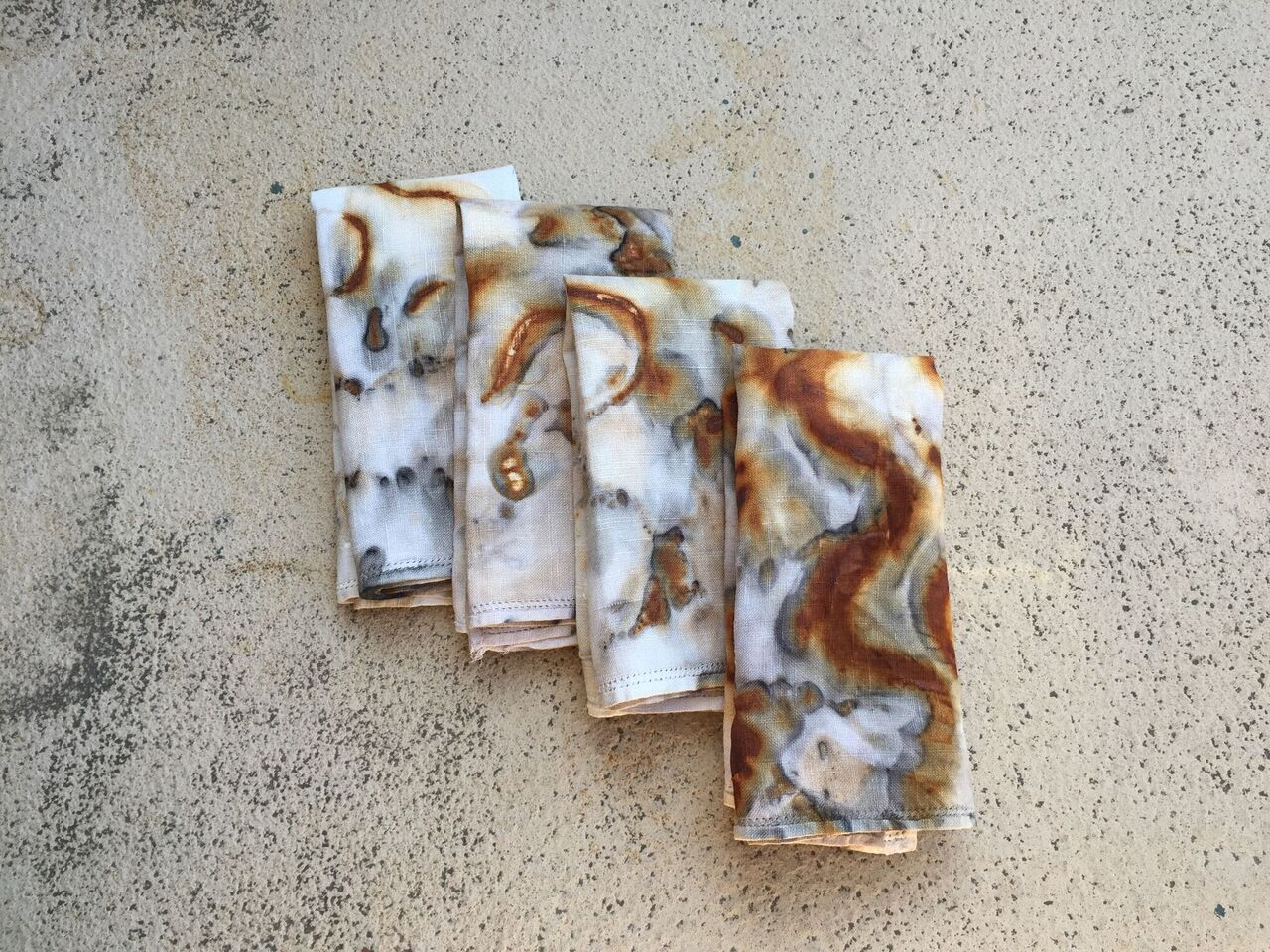 journalgratenapkins.jpg