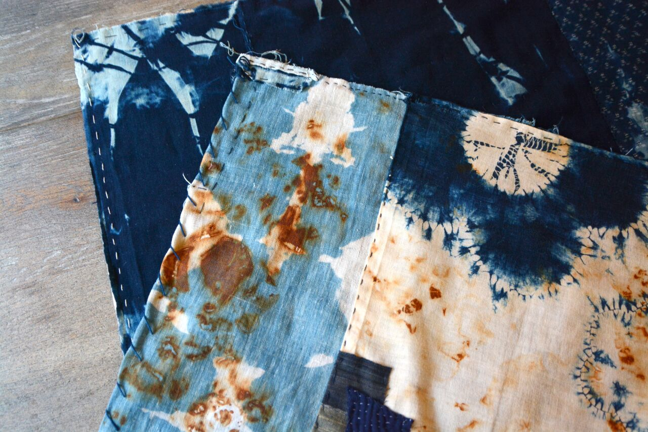 boro_journal5.jpg