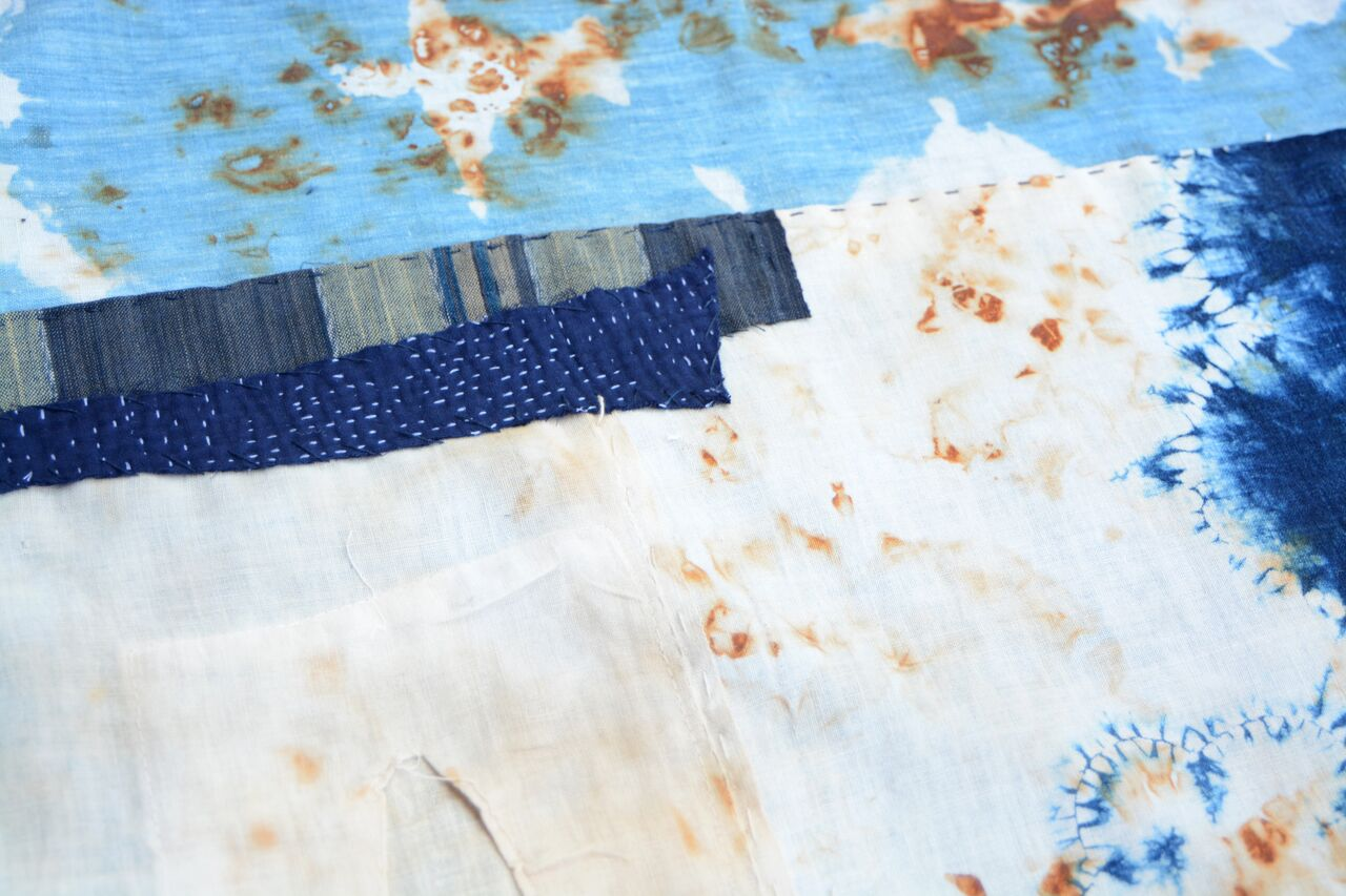 boro_journal6.jpg