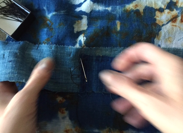 boro_journal1.jpg