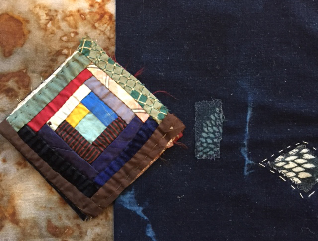 boro_journal3_crop.jpg