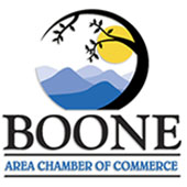 Boone-Chamber-of-Commerce