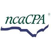NC-Association-of-Certified-Public-Accountants