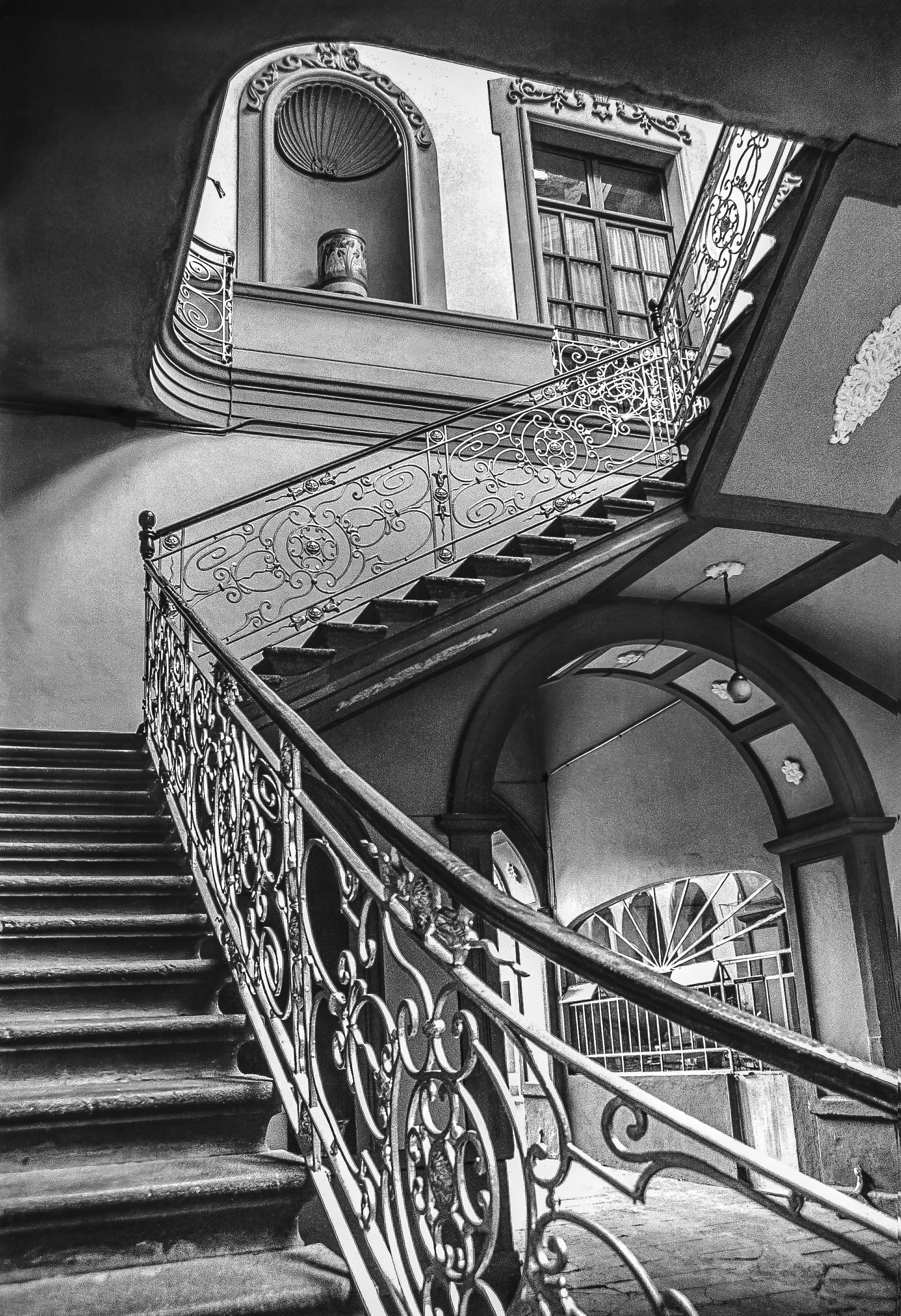 Stairway to Heaven001-Edit-Edit.JPG
