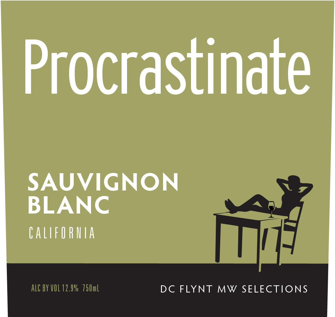 This Sauvignon Blanc is vibrantly aromatic with sweet notes of lime and lemon grass surrounding a mid-palate of ruby grapefruit, peach and citrus peel that builds to a juicy finish of tangerines.  A terrific match to broiled flounder or sole, gulf oysters, spicy venison sausage or grilled eggplant, Portobello, and golden peppers.