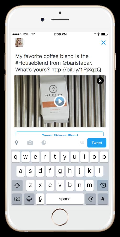 twitter-conversation-ads-2.png