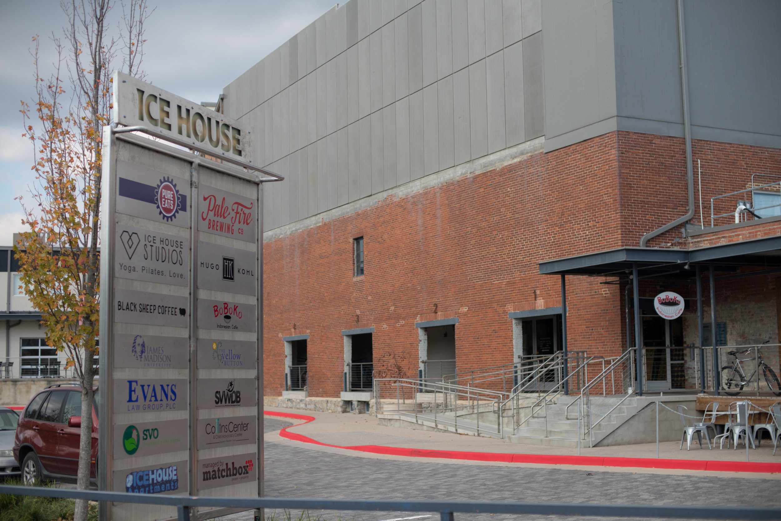 Evans Law Ice House Exterior 2.jpg