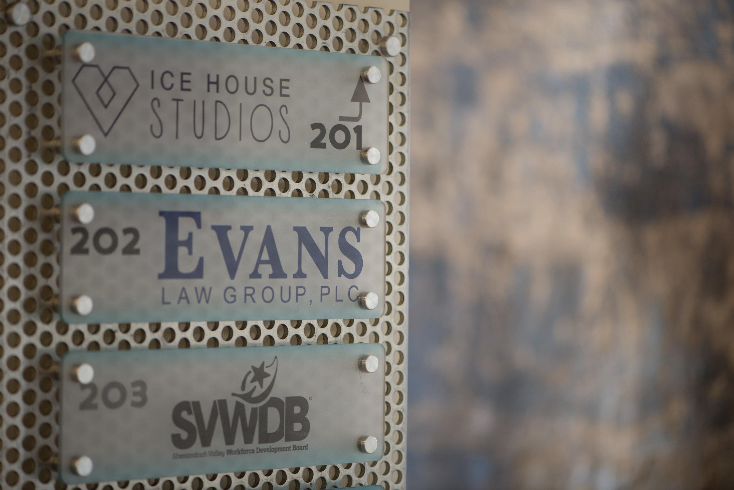 Evans Law Group Sign.jpg