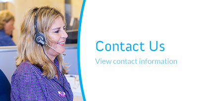 Contact Crawford Medical Centre for appointments with our Doctors, Nurses or Specialists in Howick, Auckland