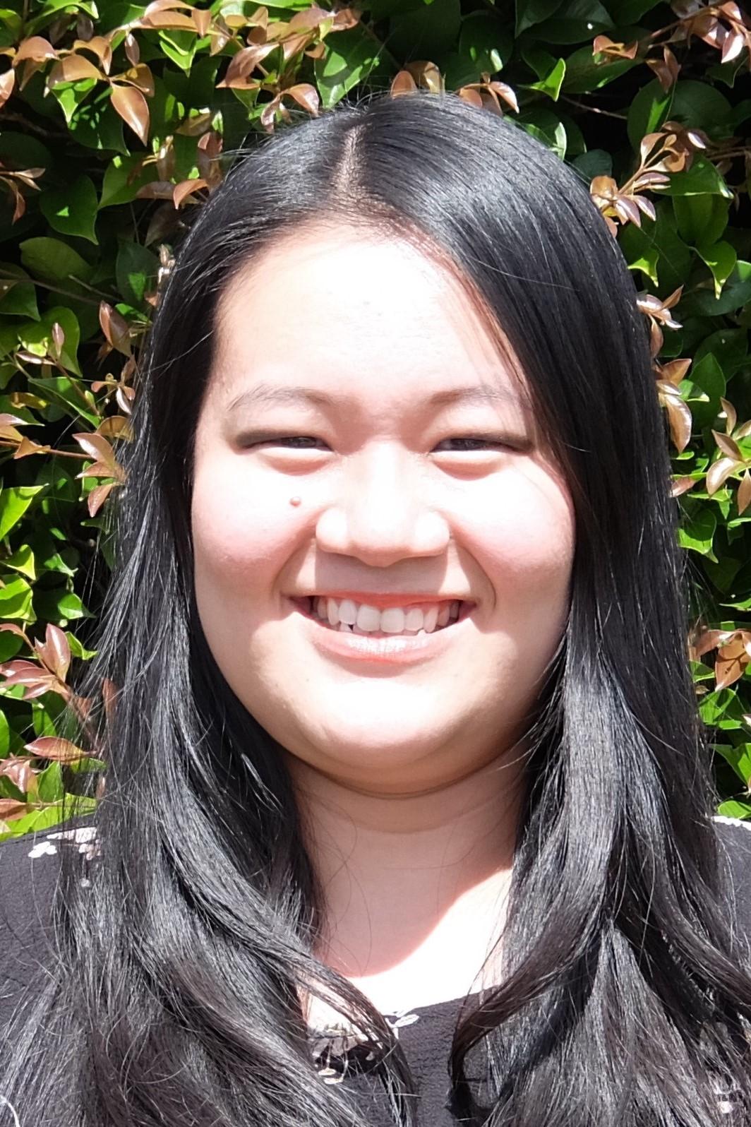 Dr Sarah Heng 2 Cropped for Website.jpg