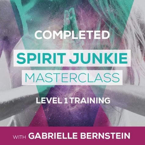 spirit-junkie-masterclass-gabrielle-bernstein