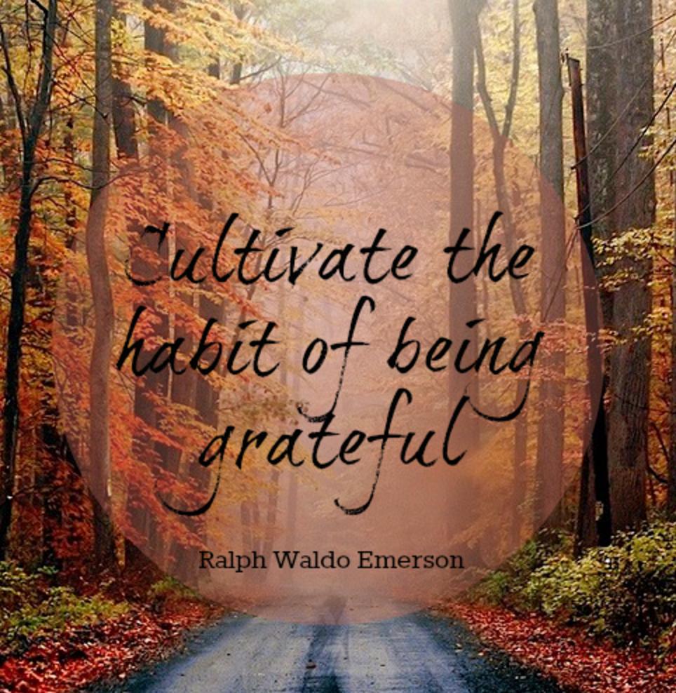 gratitude-quote-ralph-waldo-emerson