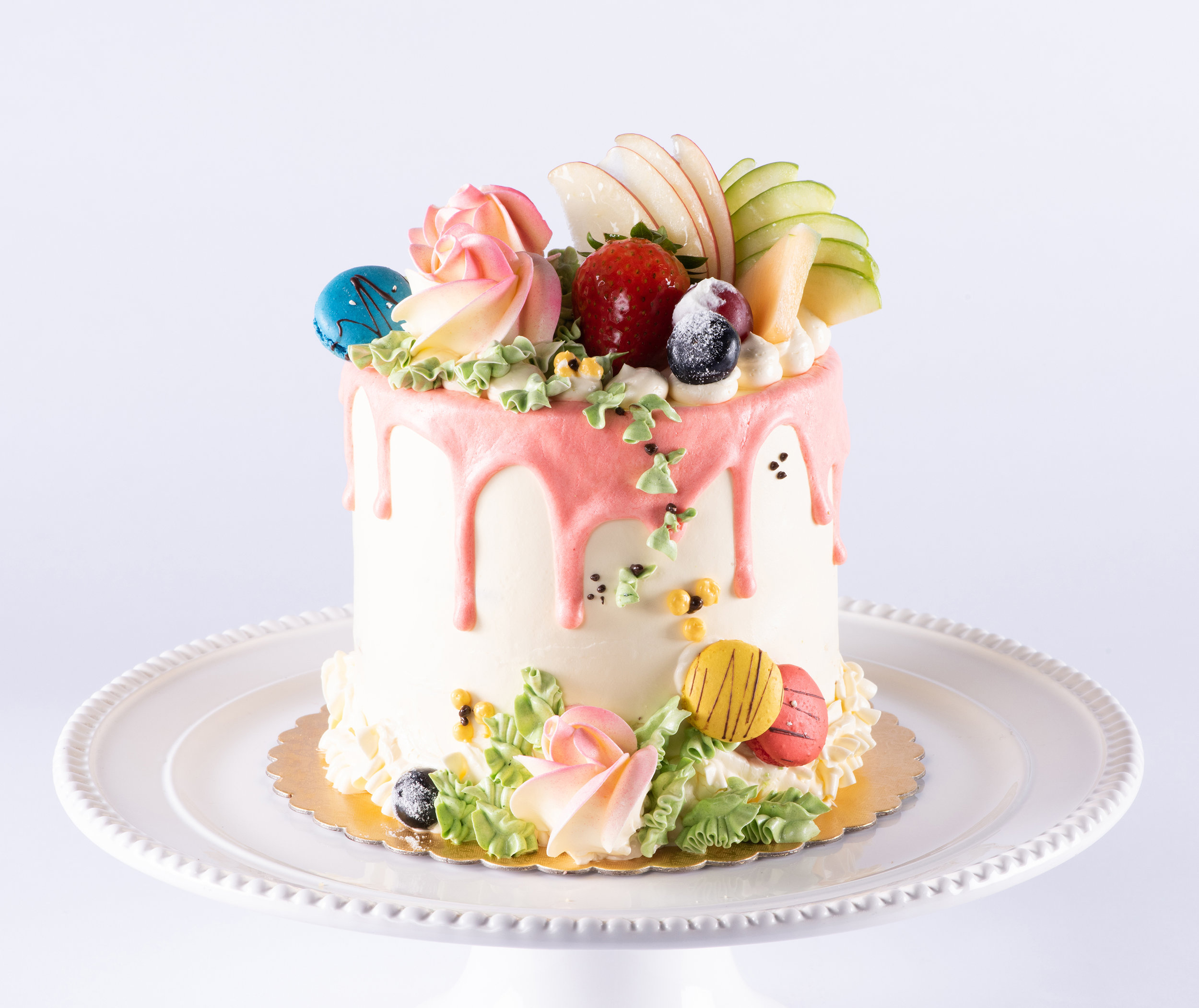 2018_10_10 Patisserie Gateau-1690 SMALL.jpg