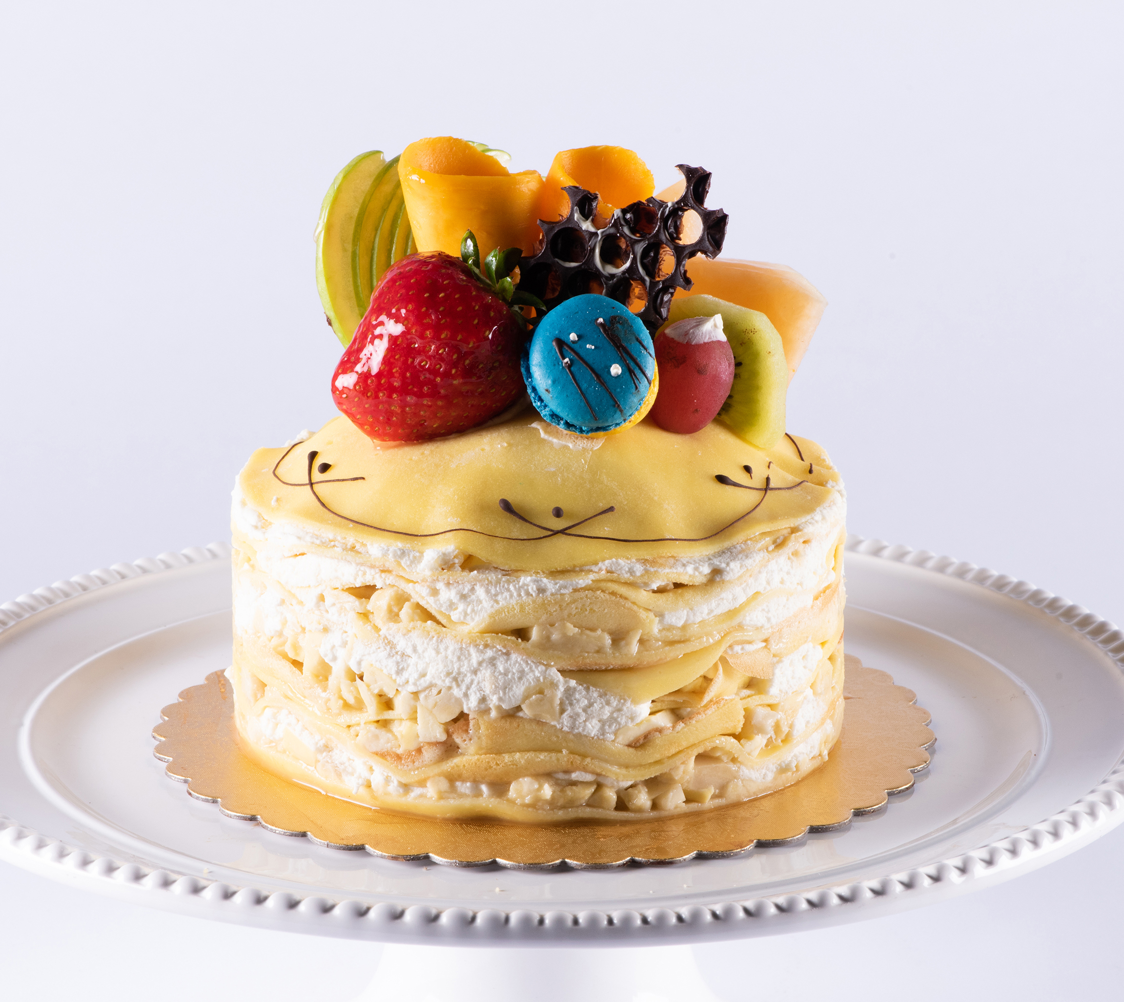 2018_10_10 Patisserie Gateau-1692 SMALL CROPPED.jpg