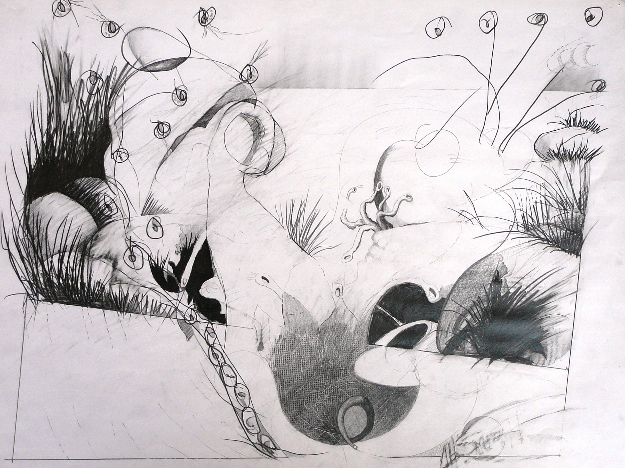 17. Drawing 17.JPG