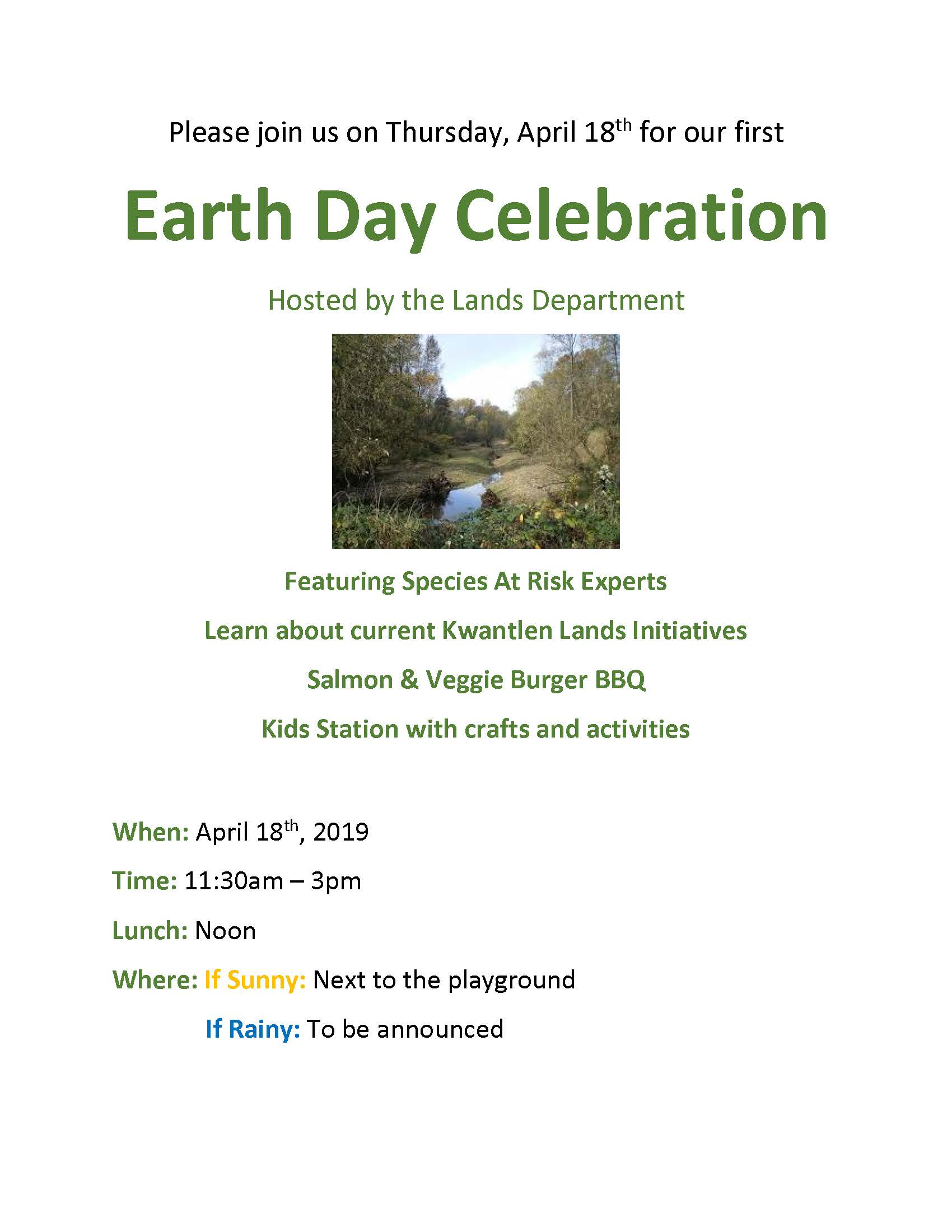 Earth Day Poster.jpg