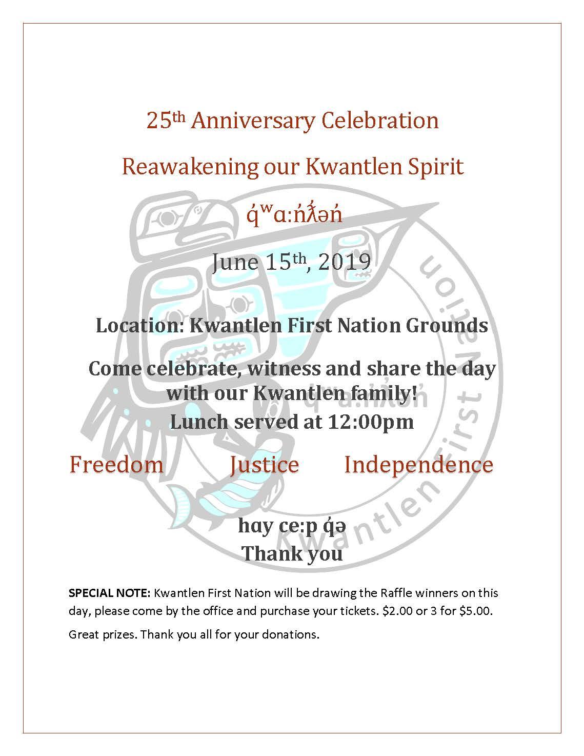 KFN 25th anniversary June 15th_.jpg