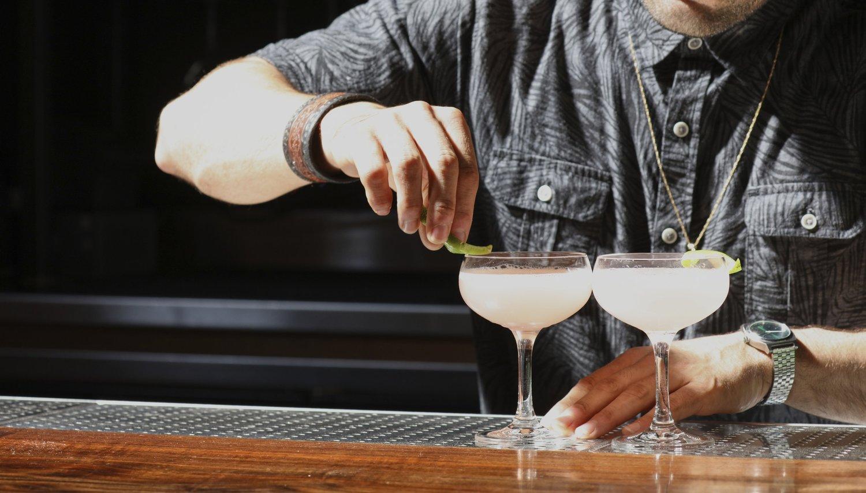 bartender finishing cocktails.jpg