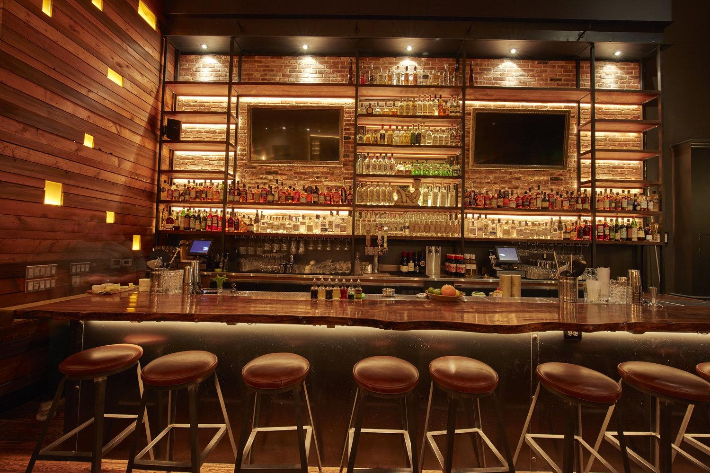 mezcalito bar.jpg