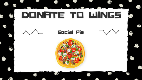 donate to wings.png