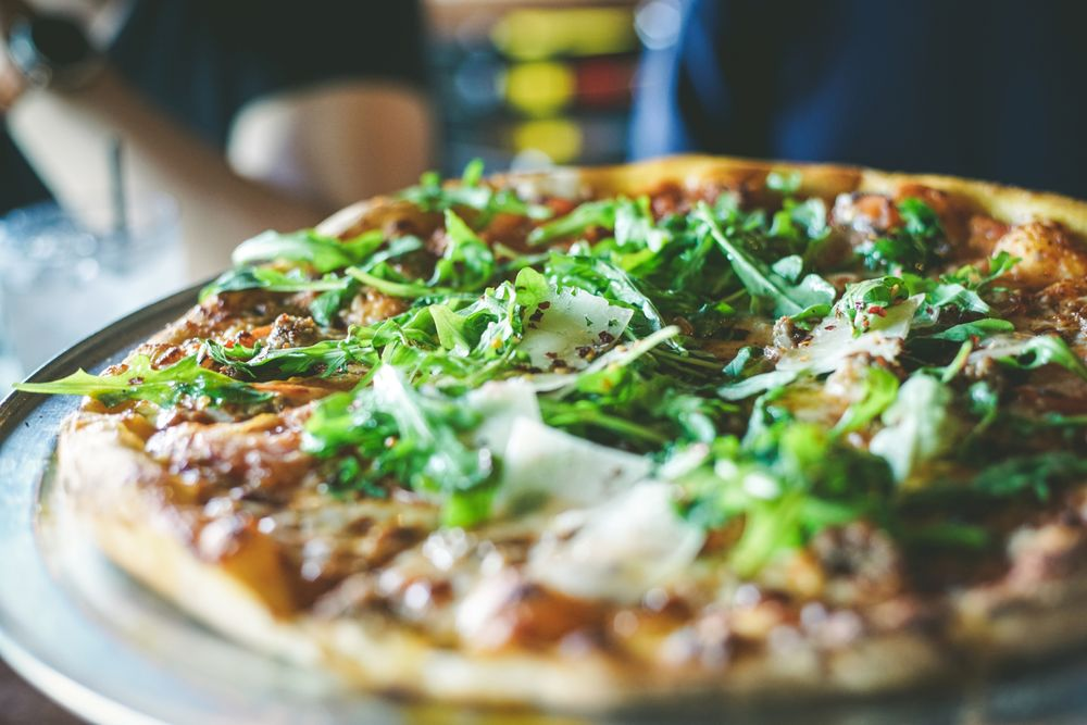 social pie pizza dallas texas.jpg