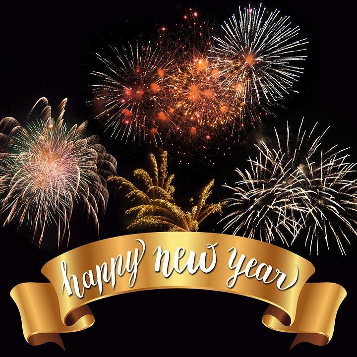 new-years-day-1886627_960_720.jpg