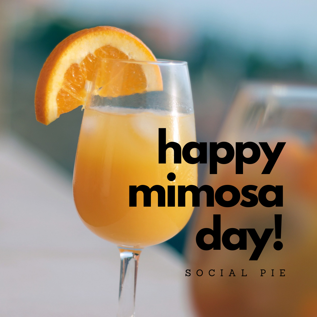 happy mimosa day!.png