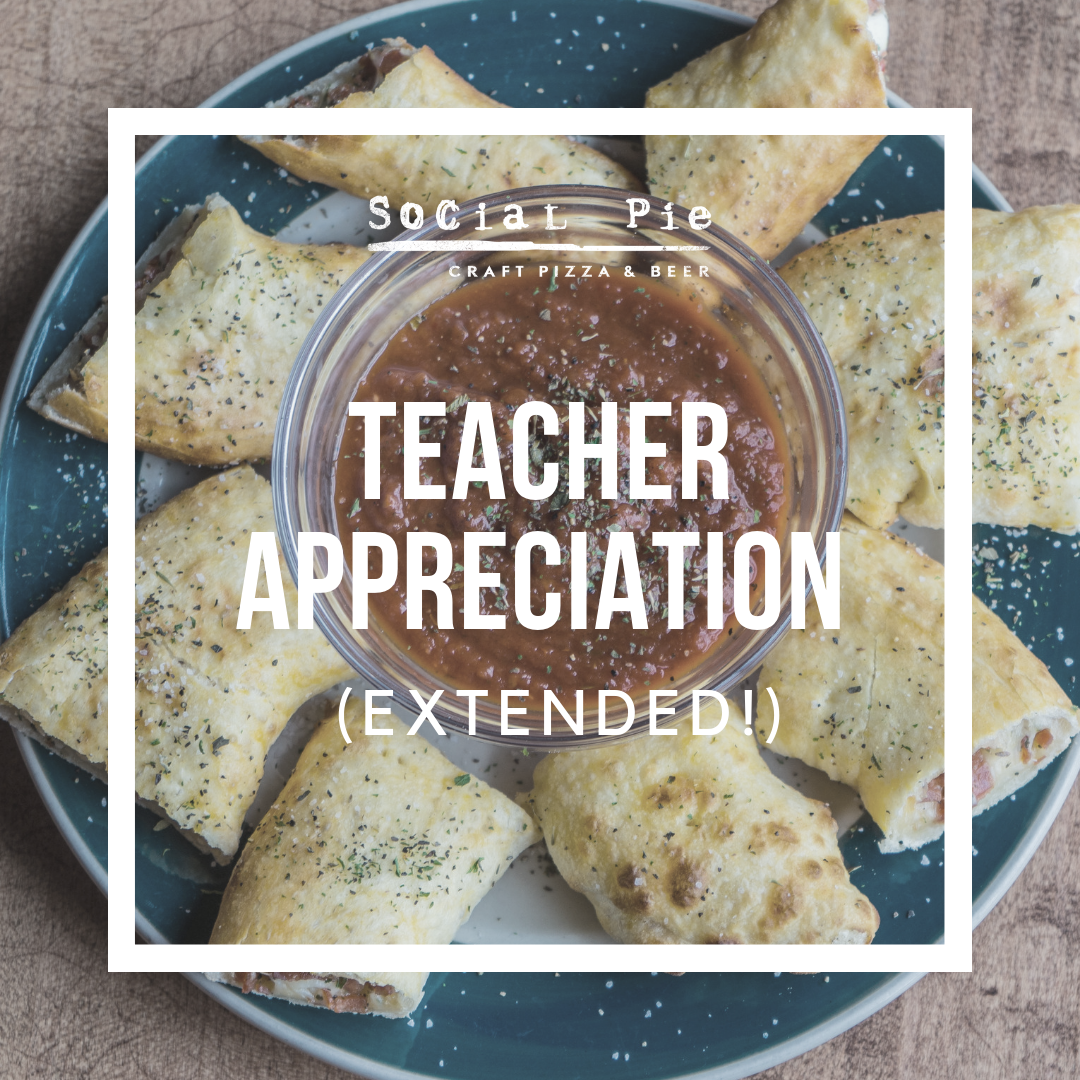 teacher appreciation.png