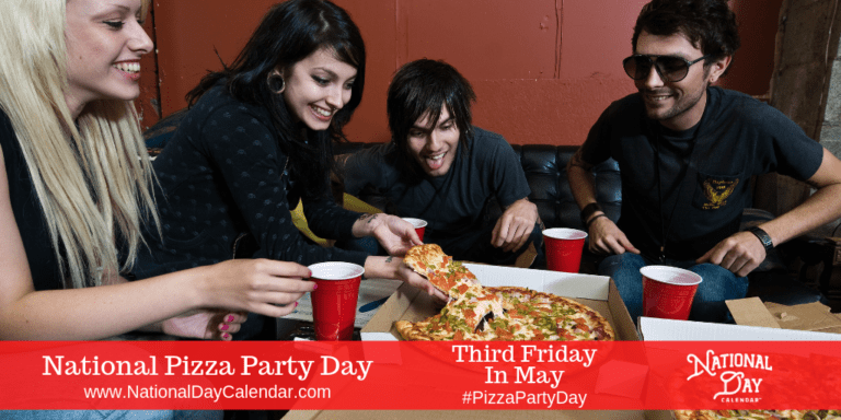 NATIONAL-PIZZA-PARTY-DAY-–-Third-Friday-in-May-768x384.png