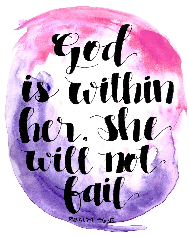 Psalm 45-6 final.jpg