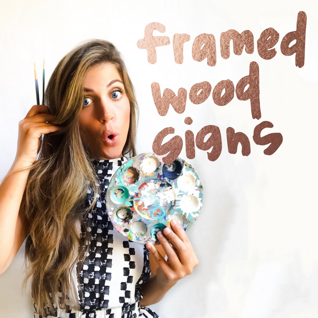 Framed Wood Signs.jpg