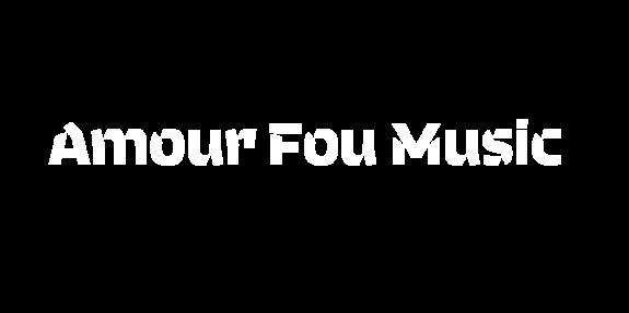 AmourFou_Logo.png