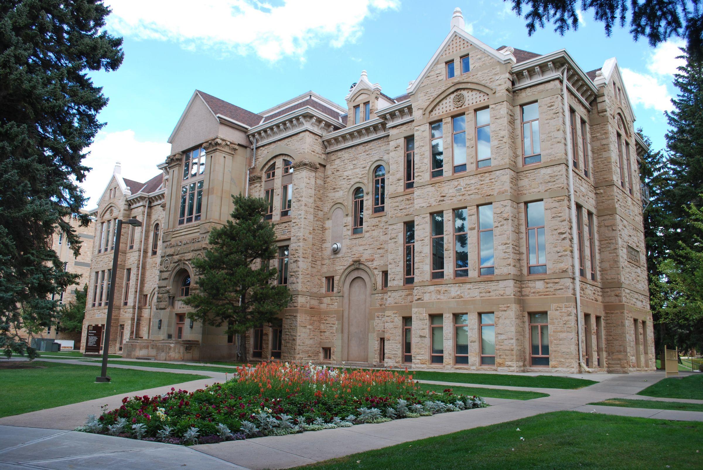 University_of_Wyoming_5710547.jpg