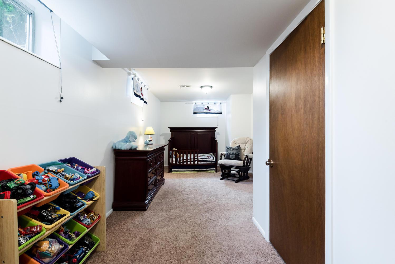 3611 South Christine Street-large-016-7-southChristineStreetSaltLakeCi-1499x1000-72dpi.jpg