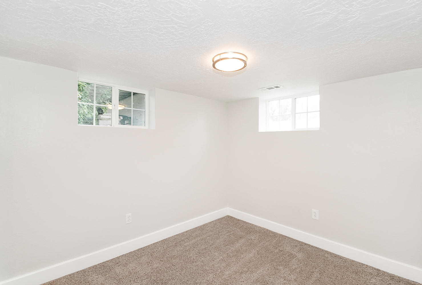 1342 Atkin basement bedroom.jpg
