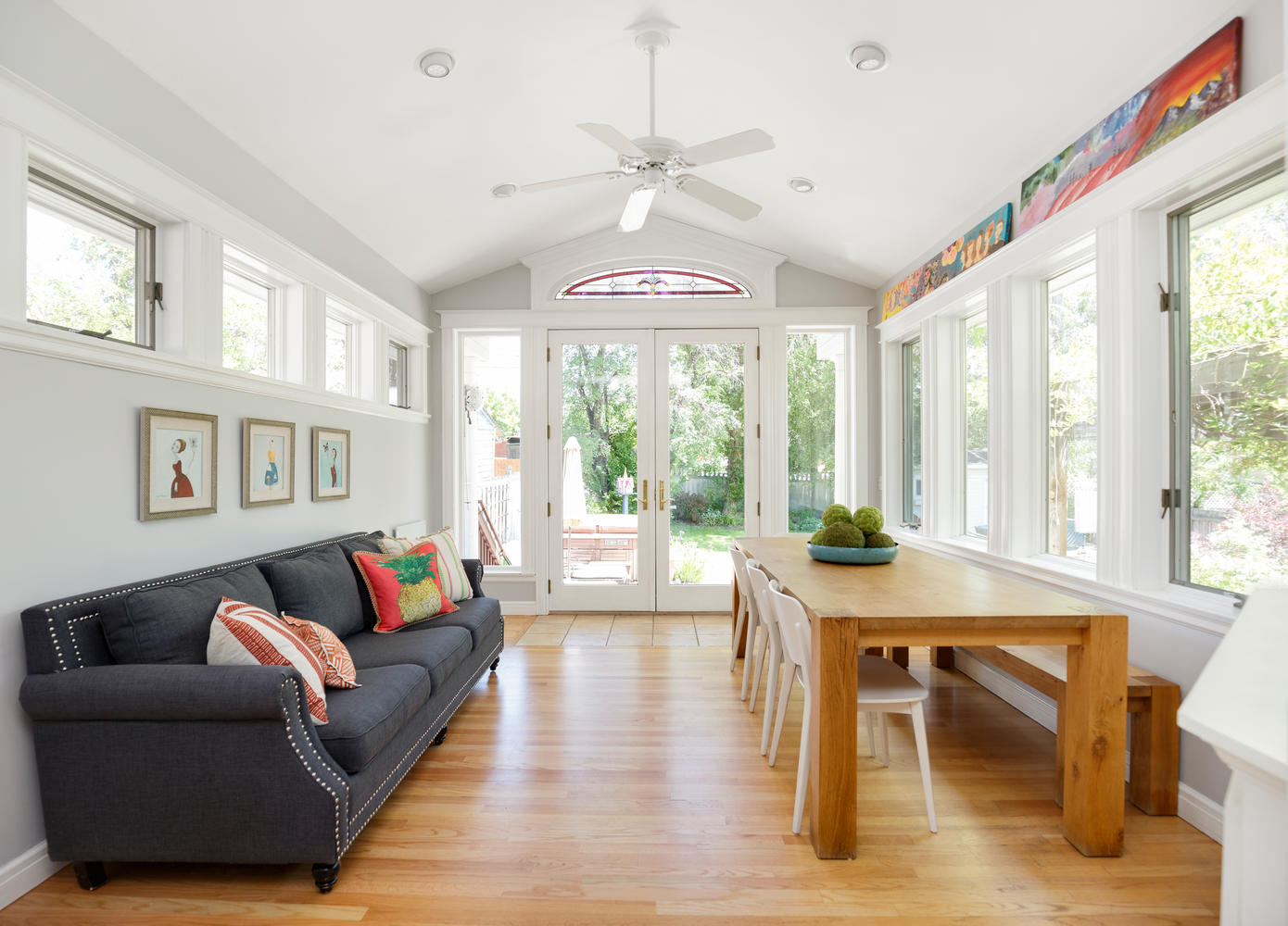 174 F sunroom1.jpg