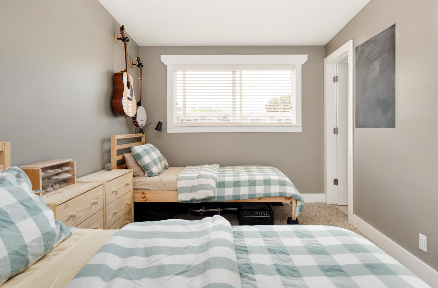 2260 Murray Holladay bedroom 2.jpg