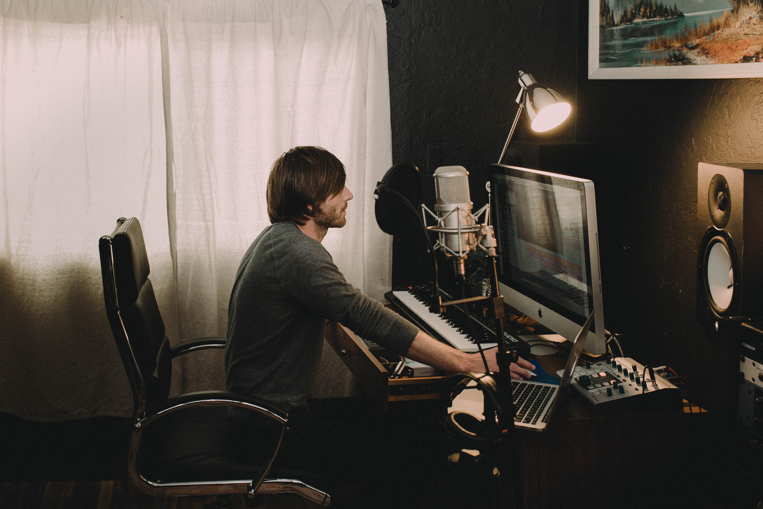 Studio Pictures-0001.jpg