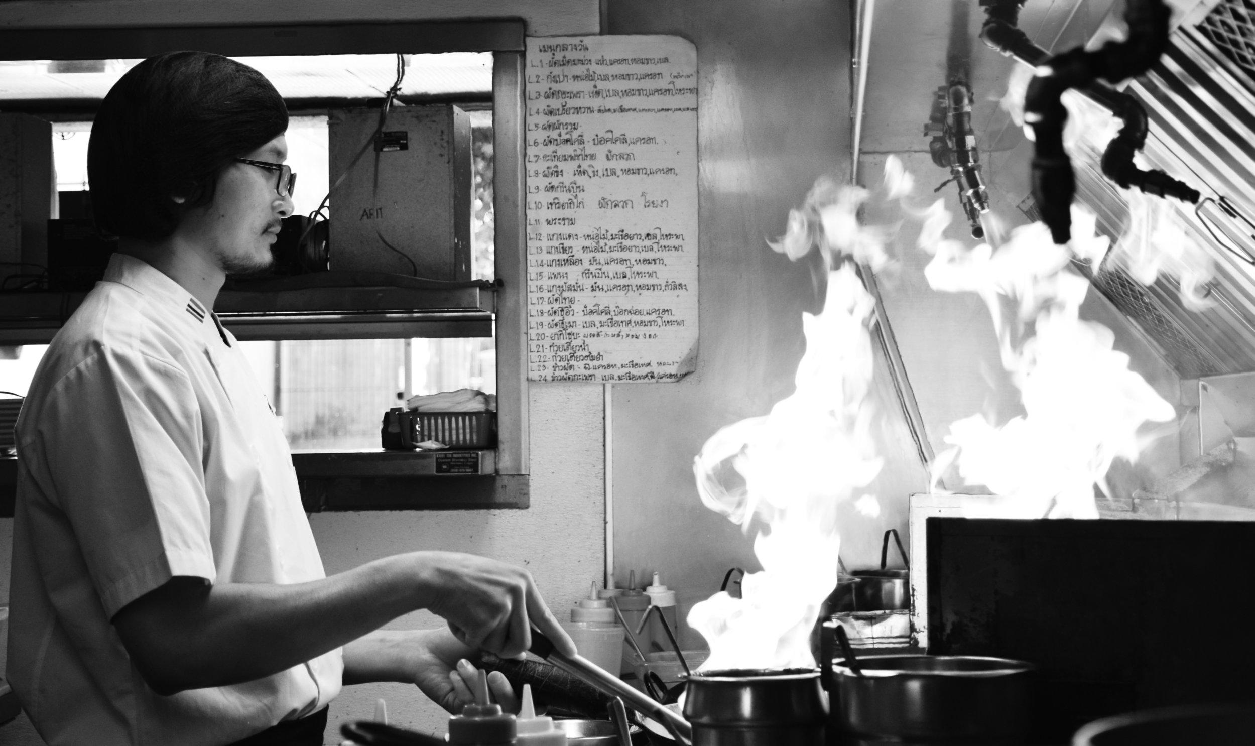 B&W Chef.jpg