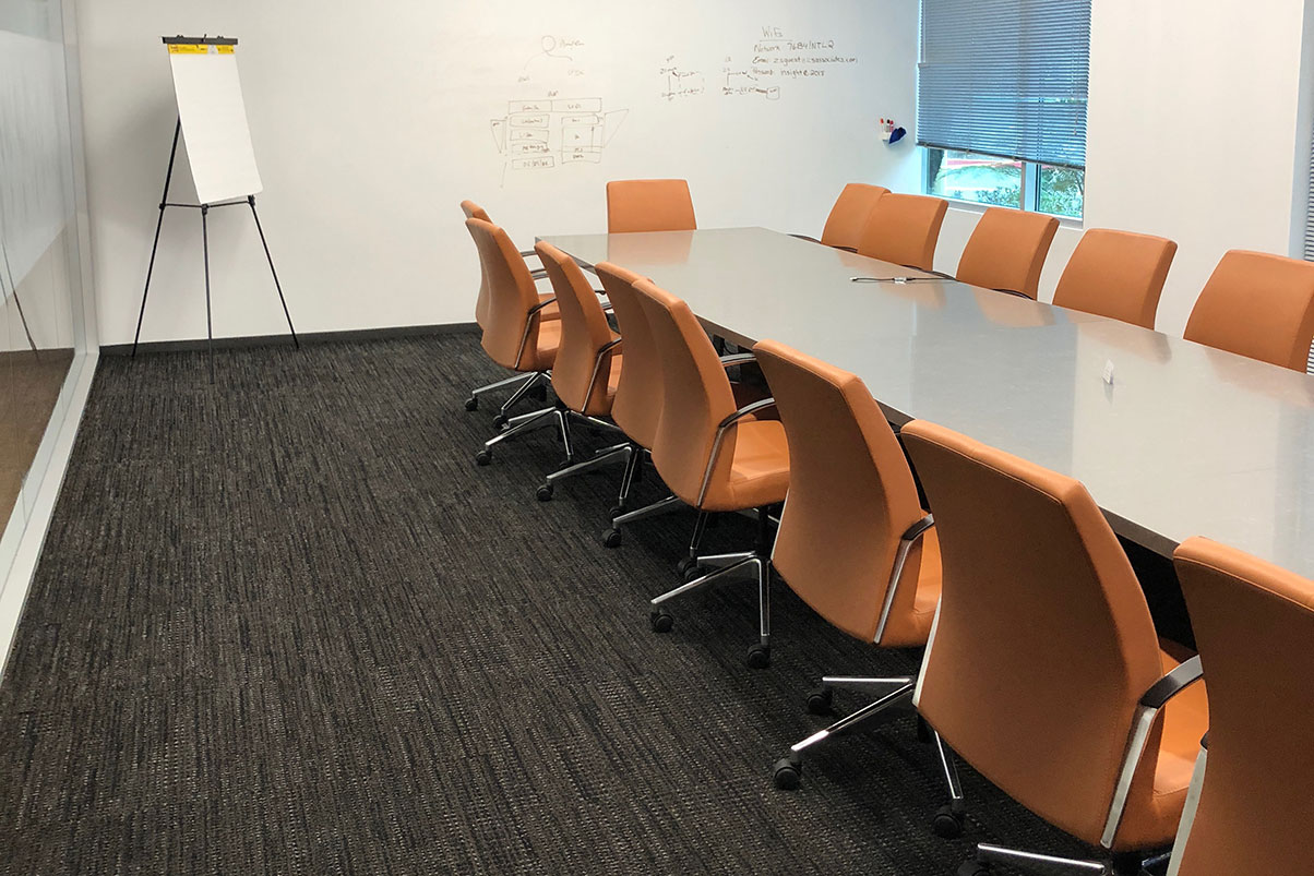 our-work-page-photo-of-a-clean-board-room-1204x803.jpg