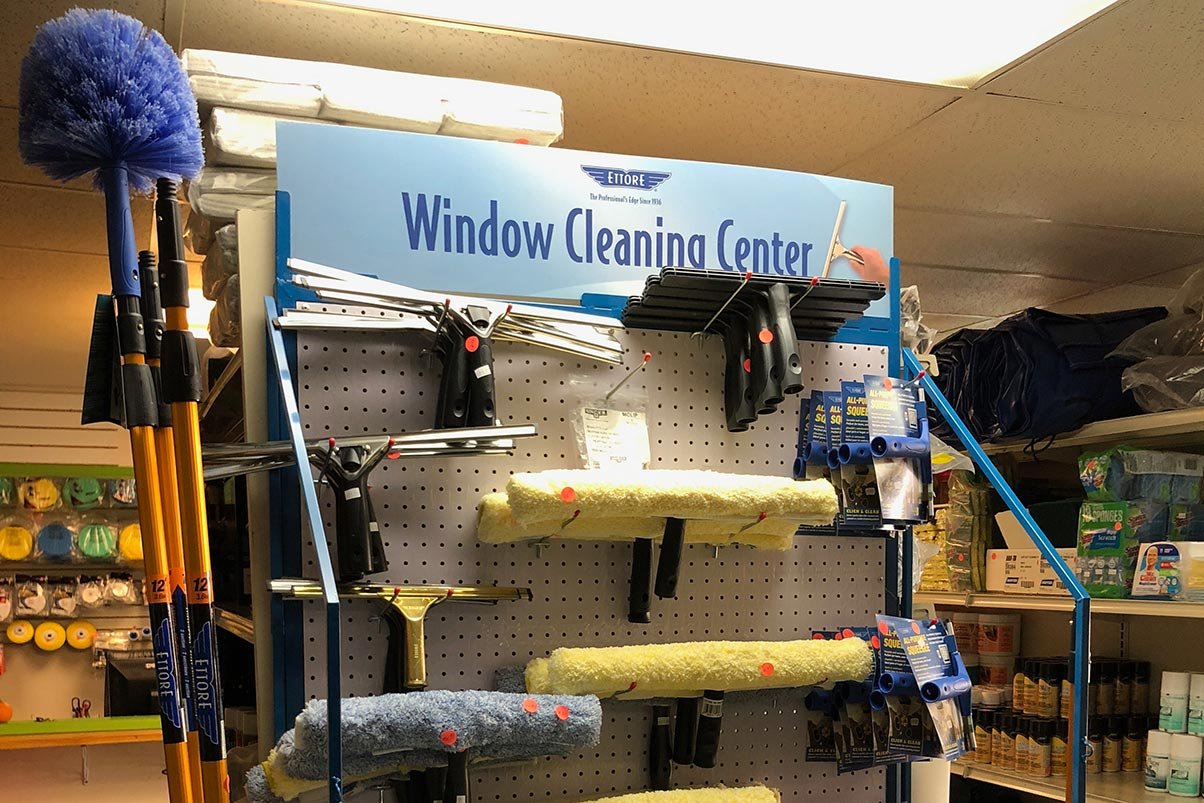 bh-janitorial-services-window-cleaning-supplies-1204x803.jpg