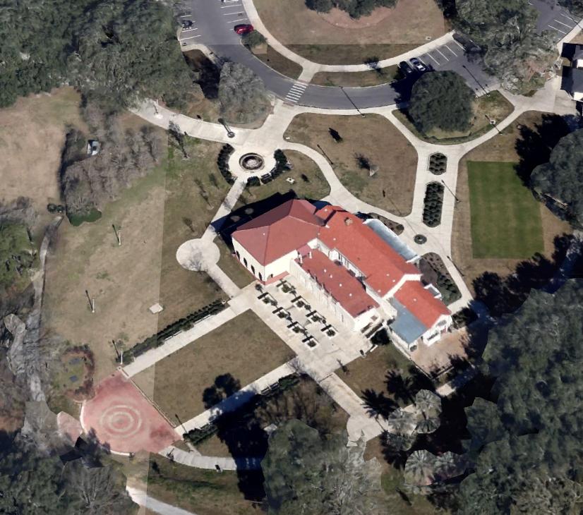 BRG Aerial View.jpg